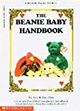 img - for The Beanie Baby Handbook book / textbook / text book