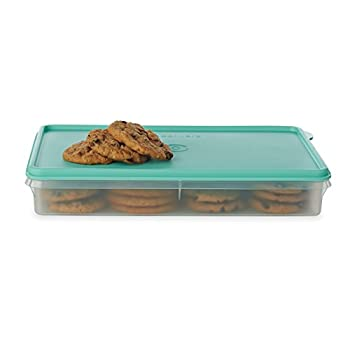 Tupperware Snack-Stor® Large Container : Classics