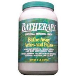 Para Laboratories Discount Personal Care Bath In Sale