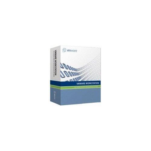 Ed Vmware Workstation 7 Linux & Windows