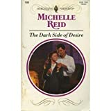 Dark Side Of Desire (Harlequin Presents)