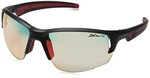 julbo-venturi-zebra-light-lunettes-de-soleil-noir-taille-xl