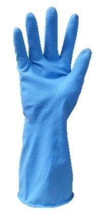 yala-pair-of-blue-household-gloves-large