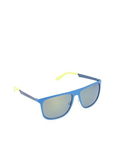 Carrera Occhiali da sole 5020/SQULRT Blu