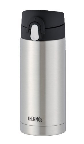 Vacuum Insulated Coffee Mug
