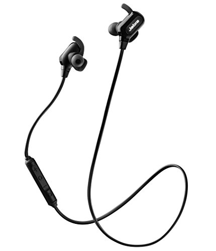 jabra-halo-free-wireless-bluetooth-stereo-earbuds-retail-packaging