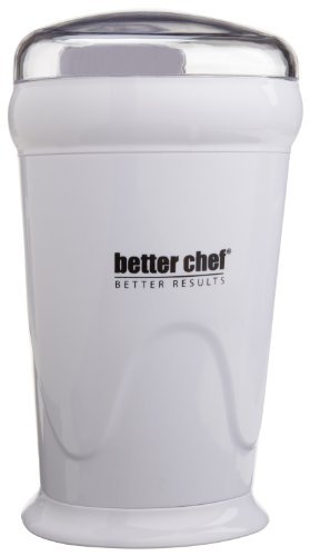 better-chef-coffee-grinder-white