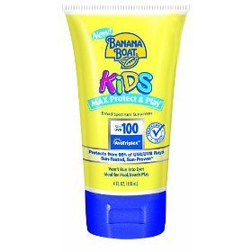 banana-boat-kids-max-protect-and-play-sunblock-lotion-spf-100-4-oz-by-banana-boat-english-manual