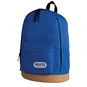 roots-1675-backpack-rts4000-blue-ships-from-canada
