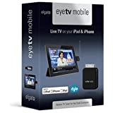 Elgato Eye TV Mobile
