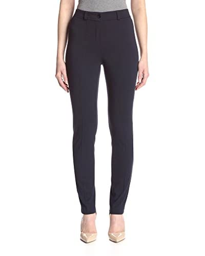 Basler Women's Slim Pants