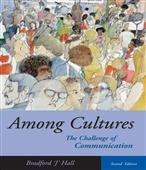 Among Cultures Intercultural Communication