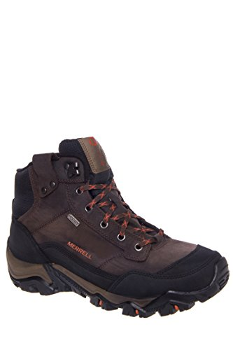 Men's Polarand Rove Lace Up Boot