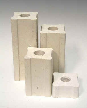 1-inch-x-1-inch-kiln-posts-set-of-4