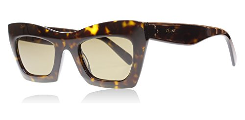 celine-086-havana-eva-cats-eyes-sunglasses-lens-category-2