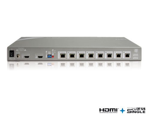 purelink-hs0021-8-purex-serie-high-end-2x8-hdmi-13-splitter