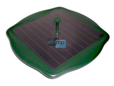 heimkinosysteme testen schwimmende xxl solar teichpumpe pumpe solarpumpe neu. Black Bedroom Furniture Sets. Home Design Ideas