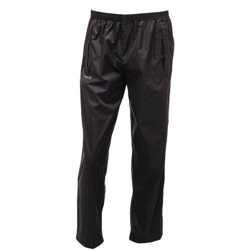 regatta-mens-pack-it-waterproof-overtrousers-black