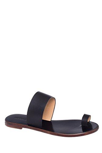 Bonny Flat Sandal