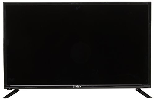INDEX EL3202 32 Inches Full HD LED TV