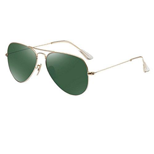 blue-sunshine-unisex-fashion-retro-colorful-aviator-goggles-sunglassesk6