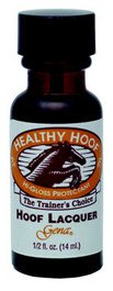 GENA Hoof Lacquer 1/2 Oz (Hoof Polish compare prices)