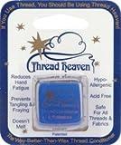 Bulk Buy: Thread Heaven Thread Heaven 00101 (3-Pack)