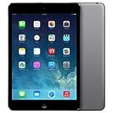 Apple iPad mini Wi-Fiモデル 16GB MF432J/A スペースグレイ MF432JA