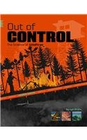 Out of Control: The Science of Wildfires (Headline: Science)