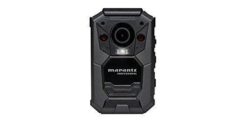 marantz Professional マランツ / PMD-901V ポータブル・ビデオ・レコーダー MP-REC-006