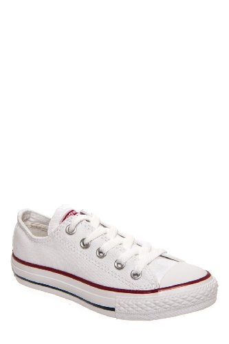 Converse Kids' Chuck Taylor All Star Ox Sneaker