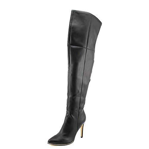 Guess Zonian 3 Donna US 5.5 Nero Stivalo
