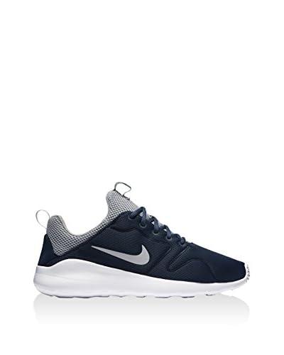 Nike Zapatillas Kaishi 2.0 Azul Oscuro / Blanco