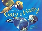 The Adventures of Gary & Harry: A Tale of Two Turtles
