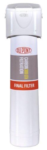 DuPont WFQTR130004 QuickTwist Refrigerator/Icemaker Filter (Dupont Water Filters Quicktwist compare prices)