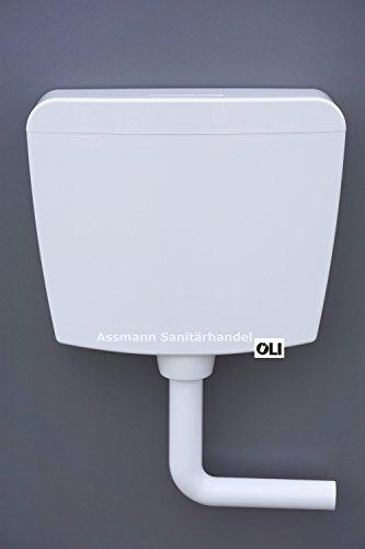 oli-esposto-cisterne-2-importi-rossore-bianco-ap-parete-cisterna