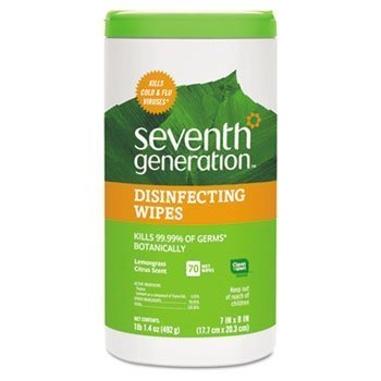 seventh-generation-disinfecting-and-cleaning-wipes-7-x-8-white-70-canister-by-seventh-generation