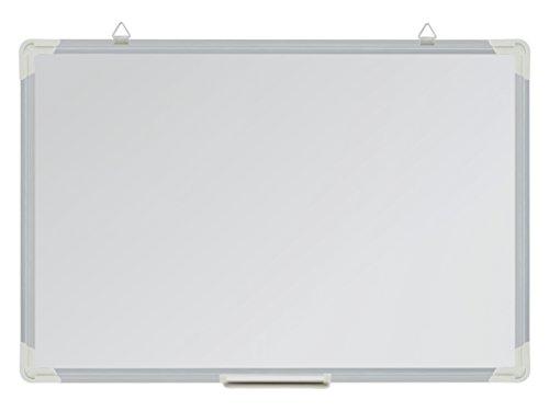 lavagna-magnetica-cancellabile-a-secco-con-bordo-porta-pennarelli-e-cornice-in-alluminio-60-x-40-cm