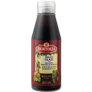 bertolli-ltalian-glaze-with-balsamic-vinegar-of-modena-676-fl-oz-1bottle-by-bb-market