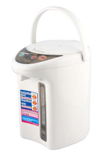 Zojirushi Hot Water Dispenser Tiger Pdh B30u Hot Water