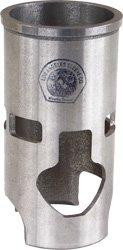 L.A. Sleeve H5591 Cylinder Sleeve