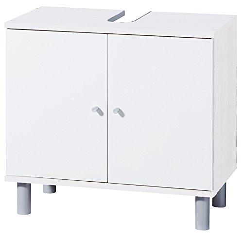 VCM-50420-Waschtischunterschrank-Wascho-wei