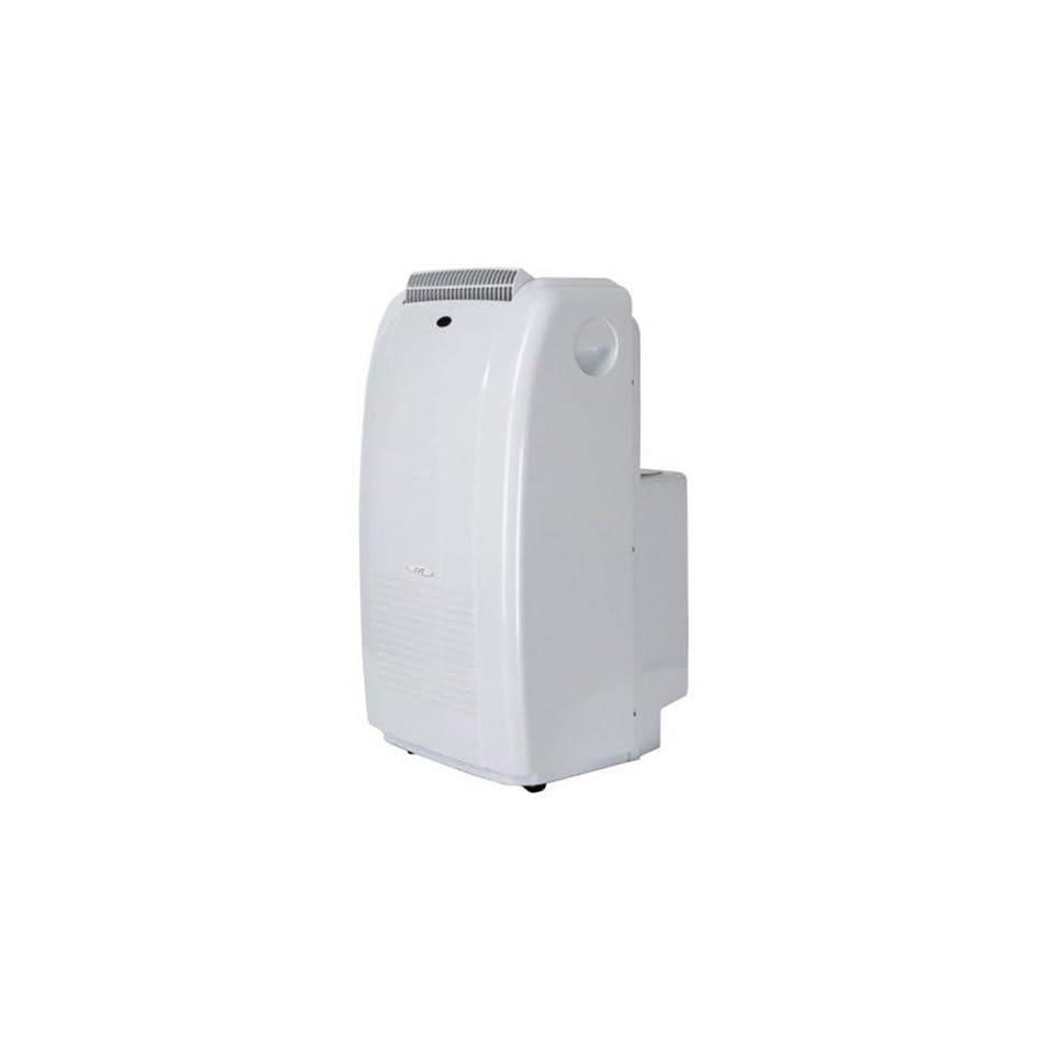 SPT WA 9040DE Dual Hose 9,000 BTU Portable Air Conditioner