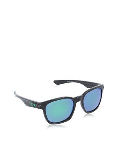 Oakley Gafas de Sol OO9175-04 Negro