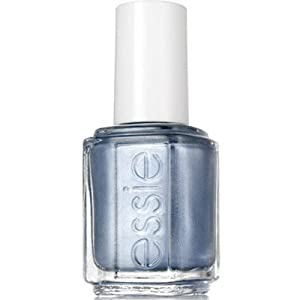 Essie Mirror Metallic Collection Summer 2012