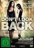 Don't Look Back - Schatten der Vergangenheit title=
