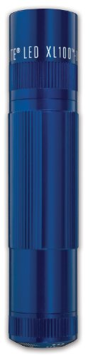 Mag-Lite XL100-S3116 LED-Taschenlampe