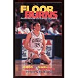 img - for Floor Burns: Inside the Life of a Kansas Jayhawk book / textbook / text book