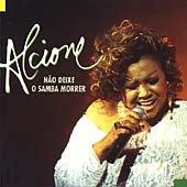 Alcione - Nao Deixe O Samba Morrer - Zortam Music