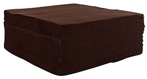 Fetez-moi-40-serviettes-chocolat-2-plis-en-ouate-de-cellulose-38-x-38-cm